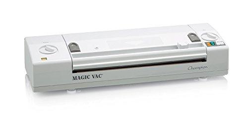 magic-vac-champion-envasadora-al-vacio-500-x-160-x-100-mm-3450-kg-230-v-50-hz-color-blanco