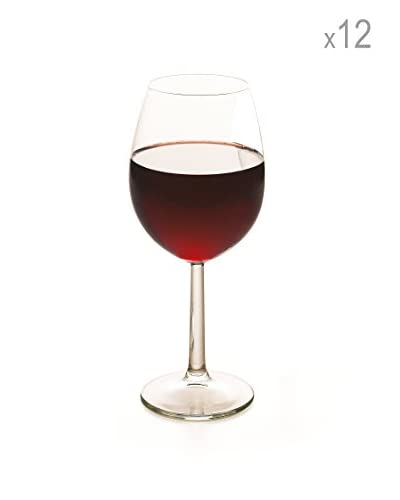 JoyFul Christmas Confezione 12 Calici Degustazione Wine Bar Naturale 12 pezzi
