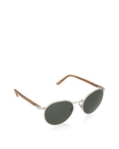 PERSOL Gafas de Sol Mod. 2388S Sole101731 Dorado