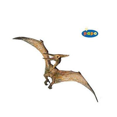 Pteranodon (プテラノドン)
