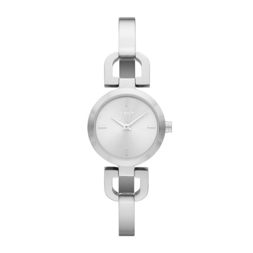 Dkny D-Link Women'S Watch Ny8540 front-796079