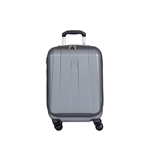 delsey-helium-shadow-30-19-international-carry-on-suitcase