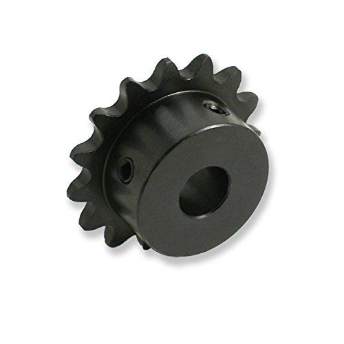 tritan-35bs11h-x-1-2-finished-bore-b-hub-sprocket-11-teeth-3-8-pitch-1-2-finished-bore