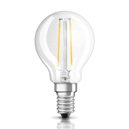 Osram 2 46 Halogènes E27 W Standard Ampoules App4promos 4008321650320 0nvmwN8