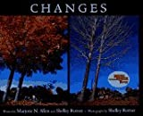 img - for Changes book / textbook / text book