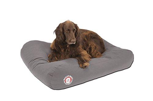 das-doggy-baggr-original-hundekissen-gull-grey-medium-90x60cm