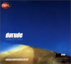 DARUDE - Sandstorm (Talla 2XLC Rmx) - Zortam Music