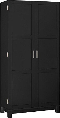 altra-furniture-carver-storage-cabinet-black-sonoma-oak-64