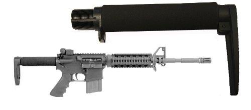 Model 4/15 .223 5.56 Carbine Short Size Pro Series 6.5