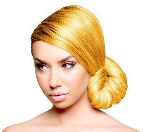 sparks-premium-long-lasting-bright-hair-color-dyes-rad-raspberry