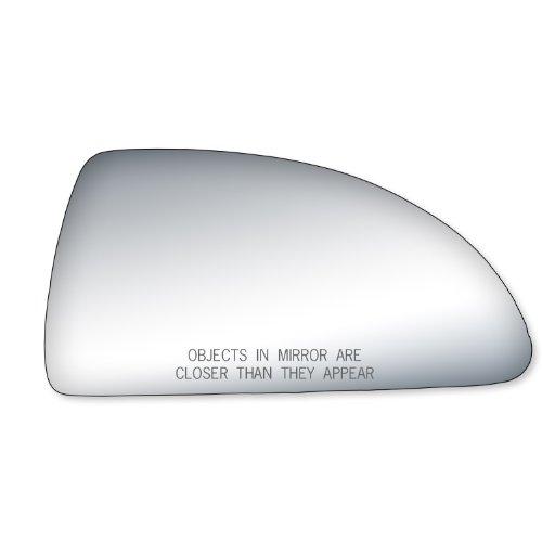 fit-system-90253-chevrolet-impala-passenger-side-non-folding-mirror-glass