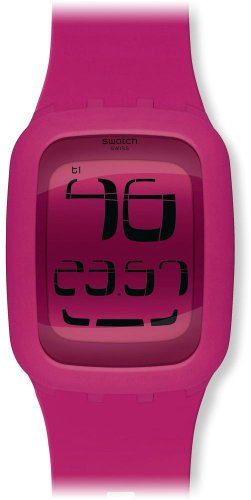 Swatch Unisex Watch SURP100