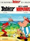 Ast�rix et les Normands