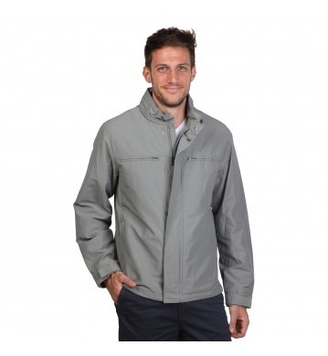 geox-chaqueta-gris-oscuro-es-56