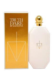 Madonna Truth Or Dare EDP 75 ml Spray donna