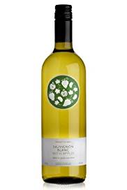 Sauvignon Blanc with Apples NV - Case of 6