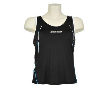 Buy BABOLAT Match Core Ladies Tank by Babolat