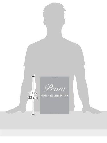 Mary Ellen Mark Prom /Anglais