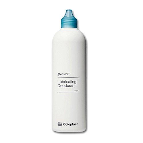 brava-lubricating-deodorant-brava-lub-deodorant-8oz-ea-1-by-coloplast-corporation