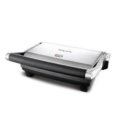 Breville Bsg520Xl 2 Slice Panini Press
