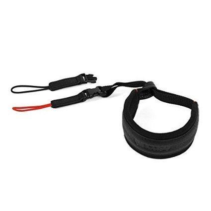 incase-capture-collection-wrist-strap-black-cl58109-by-incase-designs