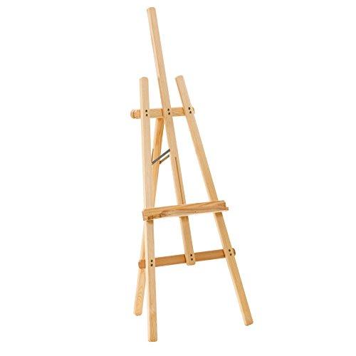lienzos-levante-1410102107-caballete-de-pintor-de-estudio-de-tres-pies-elaborado-en-madera-de-pino-a
