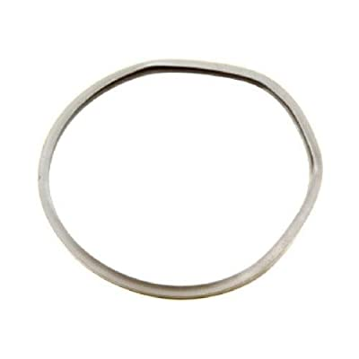 T-Fal/Wearever 92508 Pressure Cooker Gasket Fits Mirro 8-Qt. by T-Fal/Wearever