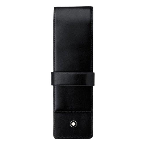 Montblanc-Taschenorganizer-Meisterstck-Schwarz-4017941143112