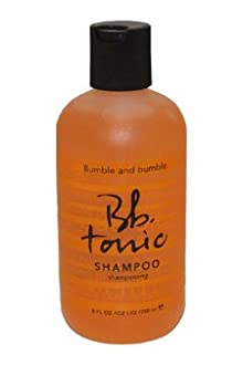 Bumble & Bumble Tonic Shampoo 250Ml/8Oz