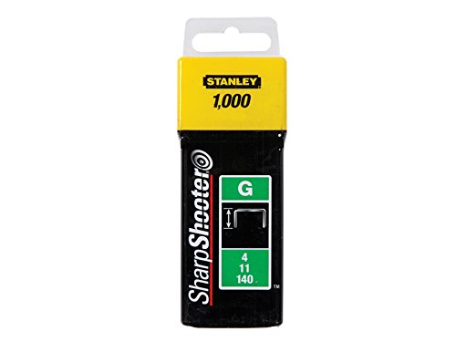stanley-1-tra705t-8mm-heavy-duty-staple-1000-pieces