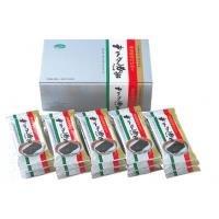 千葉県産海苔 116012詰合せ 韓国味付けサラダ海苔×3箱