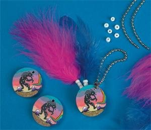 Buy Native Dancer Dream Catcher (Pk/12)