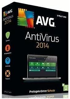Ключ активация AVG Internet Security 2 15 до 2 18 года