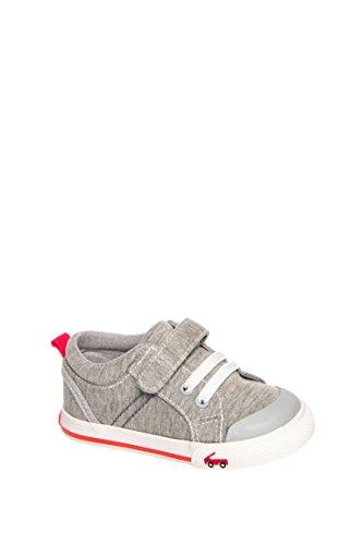 Toddler's Tanner Sneaker