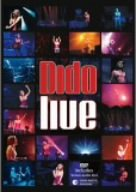 Dido - Live at Brixton Academy - Zortam Music