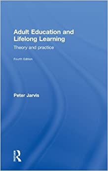 Adult learning theory books