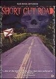 echange, troc Short Cut Road [Import USA Zone 1]
