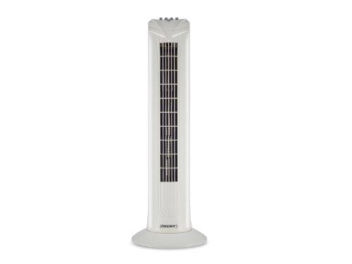 Beper 70239A Ventilatore a Torretta