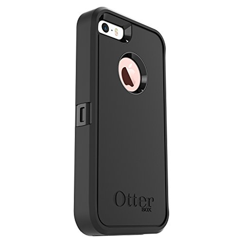 otterbox-defender-funda-para-apple-iphone-se-5-5s-color-negro
