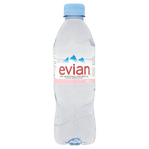 evian-acqua-minerale-naturale-500ml-confezione-da-6