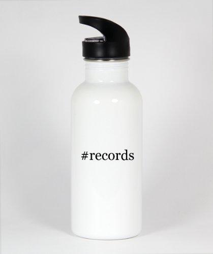 Name Bands For Bottles front-1048959