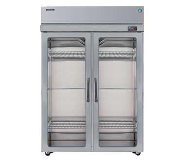 hoshizaki-rh2-sse-fg-56-energy-star-qualified-professional-series-reach-in-refrigerator-with-48-cu-f