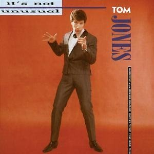 Tom Jones - It