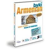 Byki Armenian
