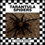 img - for Tarantula Spiders book / textbook / text book
