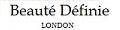 Beaut� D�finie LONDON