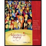 ADVENTURES IN SINGING-W/2 CDS