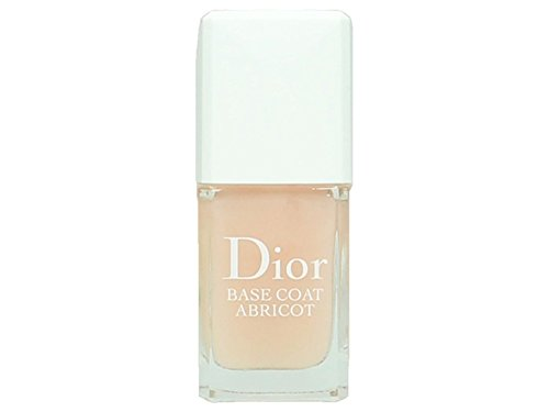dior-collection-ongles-vern-base-coat-abric-10-ml-basislack-nagellack-1er-pack-1-x-1-stuck
