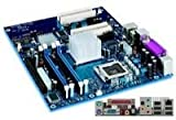 Intel Desktop Board D915PBLL -