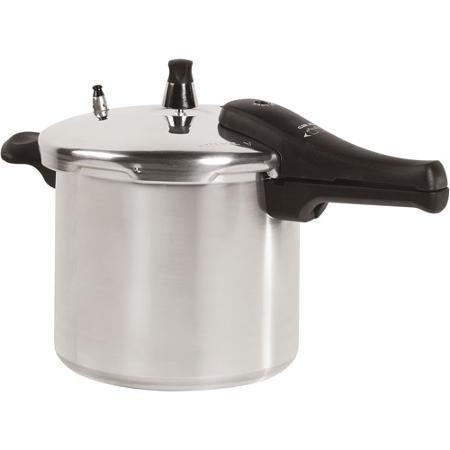 energy-efficient-aluminum-6-quart-pressure-cooker-silver